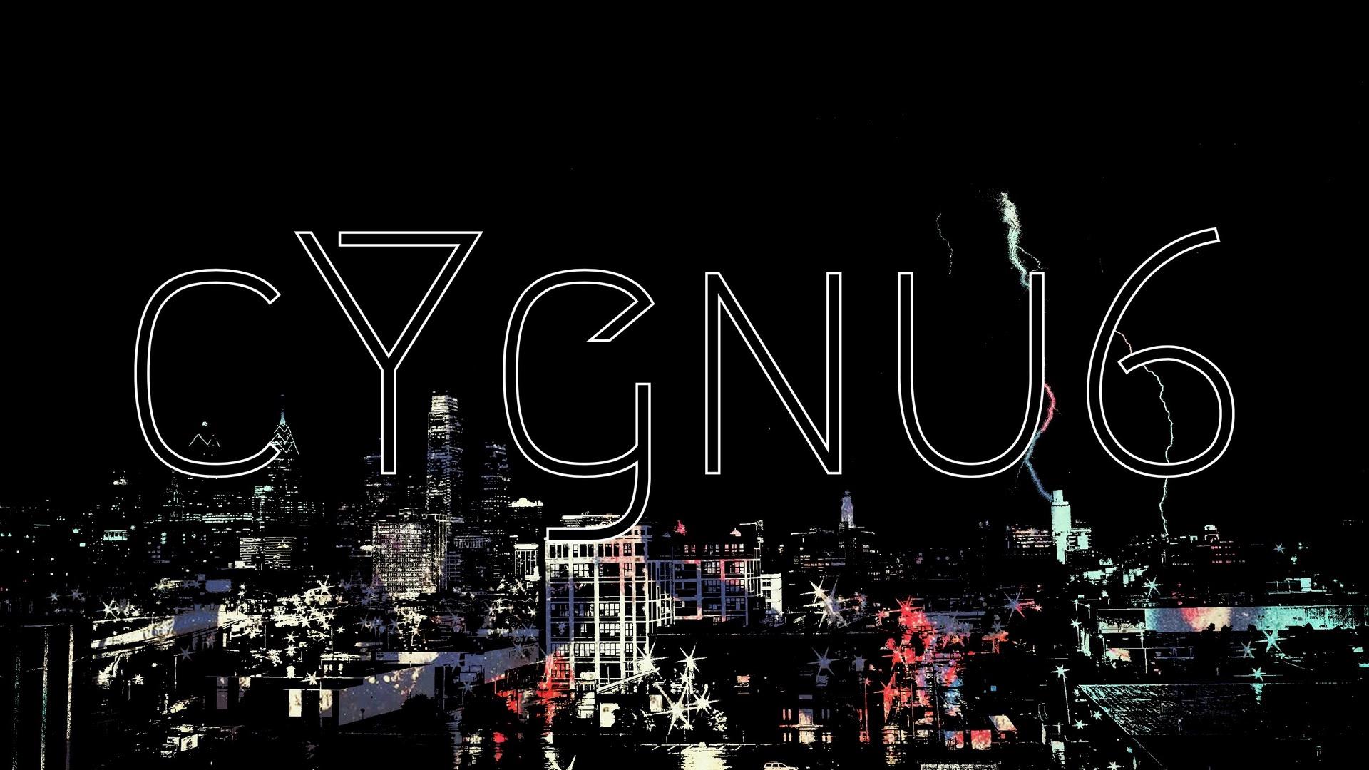 CYGNU6