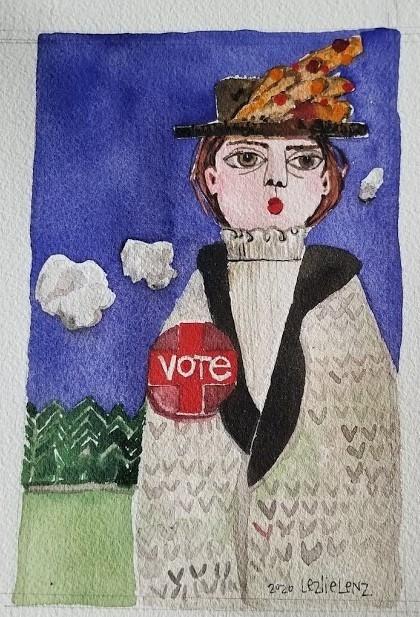 league of women voters HP (2).jpg