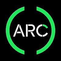 ARC-Logo_11.png