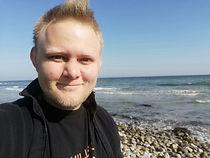 Niels Christiansen.jpg