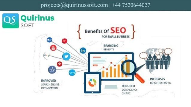 Quirinus Soft