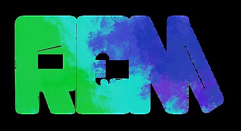 Logo Colour Splash.png