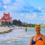 ows st pete beach 2.jpg
