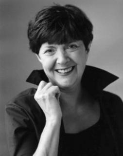 Rosemary Foley