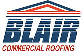 Blair Header with Commercial Roofing.jpg