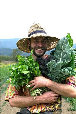 carrying veggies2.jpg