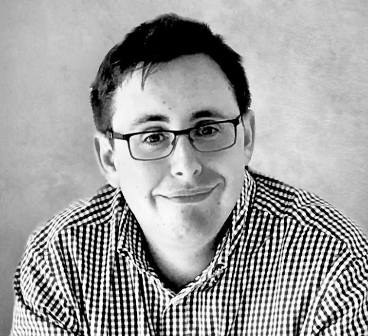 Jonathan Braddick Chartered Architect & Design Review Panel Manager