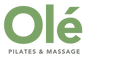 Ole_web_header_logo.png