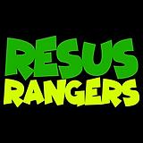 Resus Rangers Logo FINAL.png