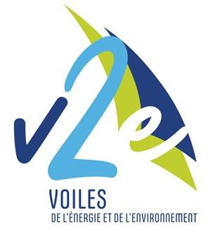 Assemblée Générale annuelle de l'Association V2E