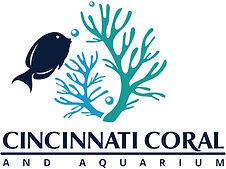 CincinnatiCoral_logoFish.jpg