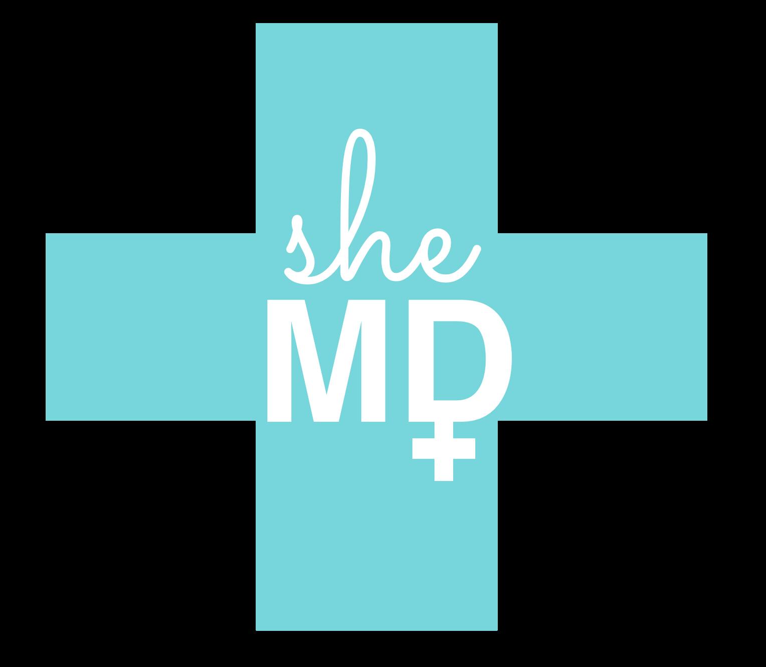 Authors | sheMD