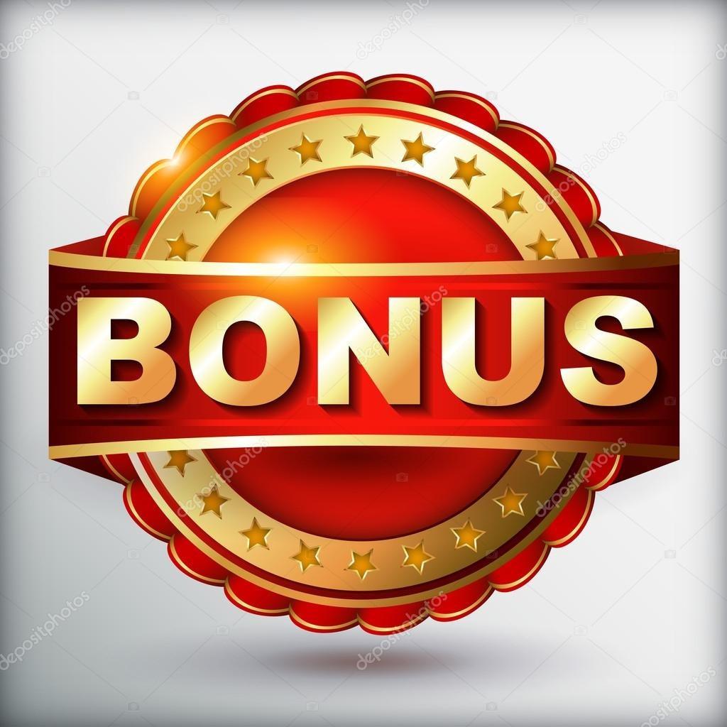 www.bonusgamess.org