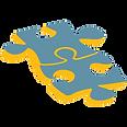 interlockedsolutions fav icon.png