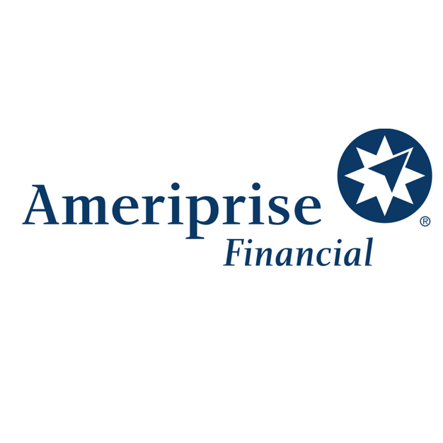 Chris Sankey | Amerprise Financial