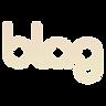 BLAG_Logo_SweetSage_Sq.png