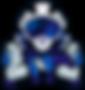 Clan Logo 3.png