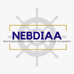NEBDIAA