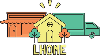 lhome logo.png