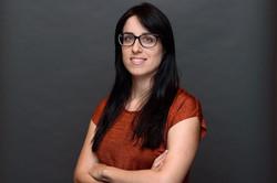 Laura Cervera-Carles