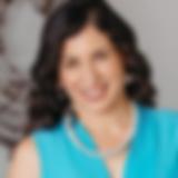 Shahina Braganza SheMD headshot.png