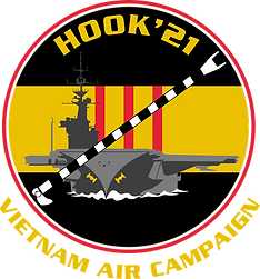 Hook21-Vietnam-Air-Campaign-logo-blackbg.png