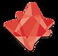 Logo_Syndesis.png