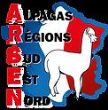 ARSEN-logo.png