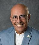 professor Ramani Narayan - cropped.jpg