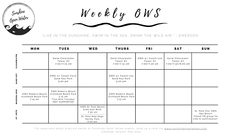 Weekly OWS 050121.png