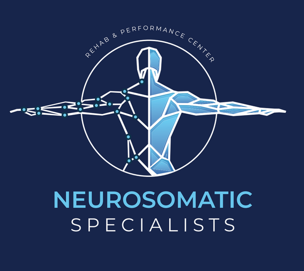 Neurosomatic Specialists