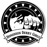 ddg_logo.jpg