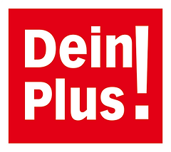 deinplus_content-logo.png