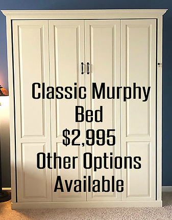 Classi Murphy Bed 1.png