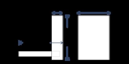 dimension-outline-vertical.png