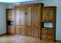 Traditional-oak-with-sides.jpg