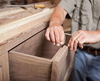 cabinet-builder| ezrestmurphybedz.com | 931-254-3696