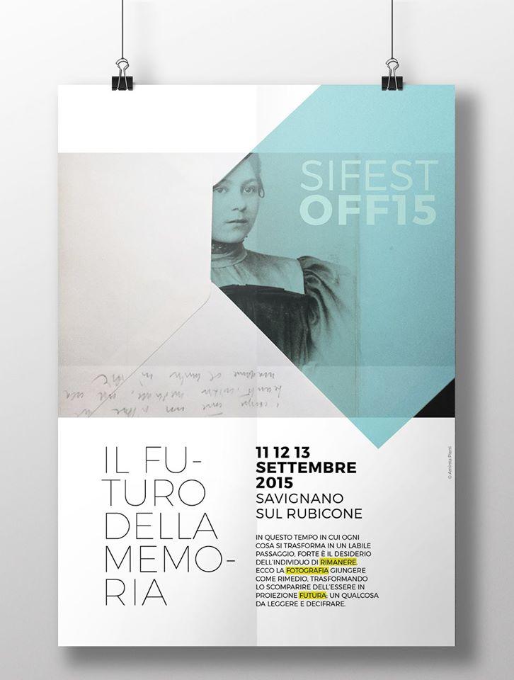 manifesto SIFESTOFF 2015