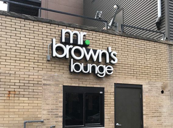 CL-MrBrowns.jpg