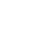 iconCNC.png