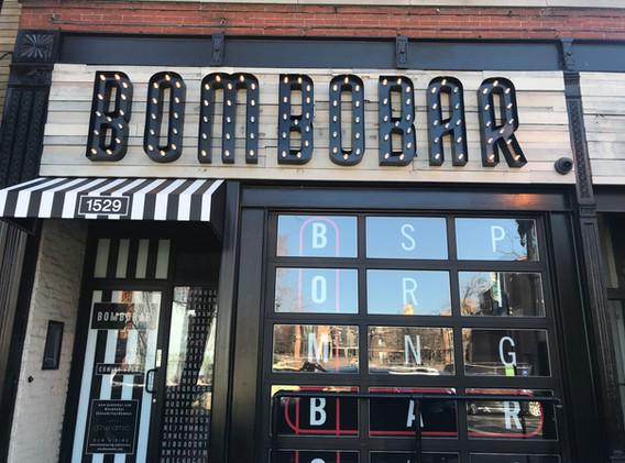 CL-bombobar.jpg