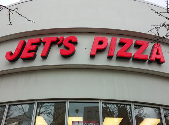 Cl-JetsPizza02.jpg