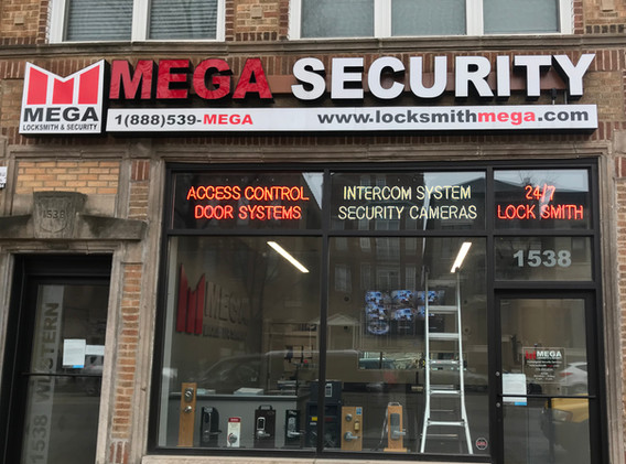 CL-Mega01.jpg