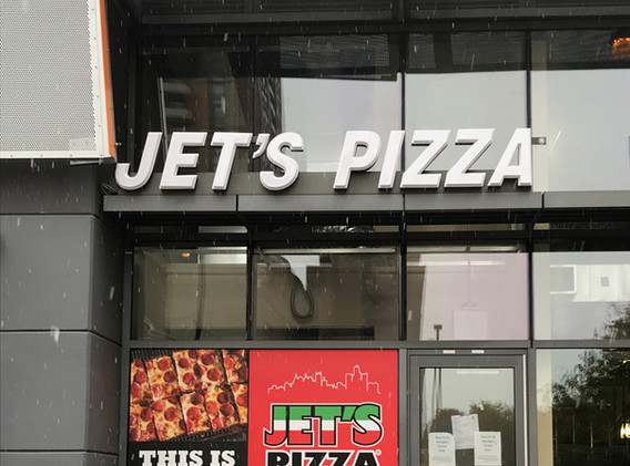 Cl-JetsPizza.jpg