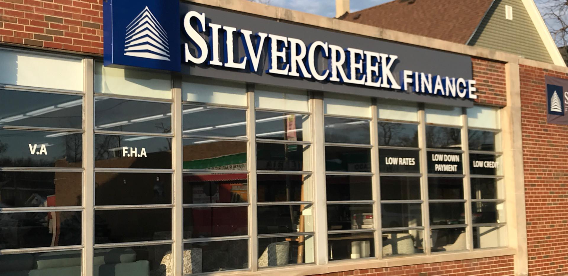 CL-SilverCreek.jpg