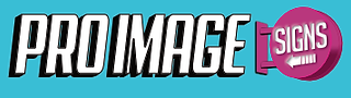 LogoDesign-ProImage-New.png