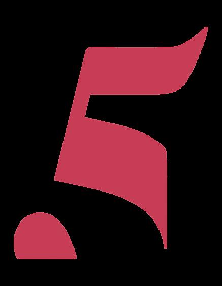 pink5.png