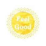 Logo good feeling.png