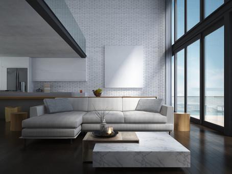 Home Staging – Die professionelle Immobilien-Verkaufshilfe