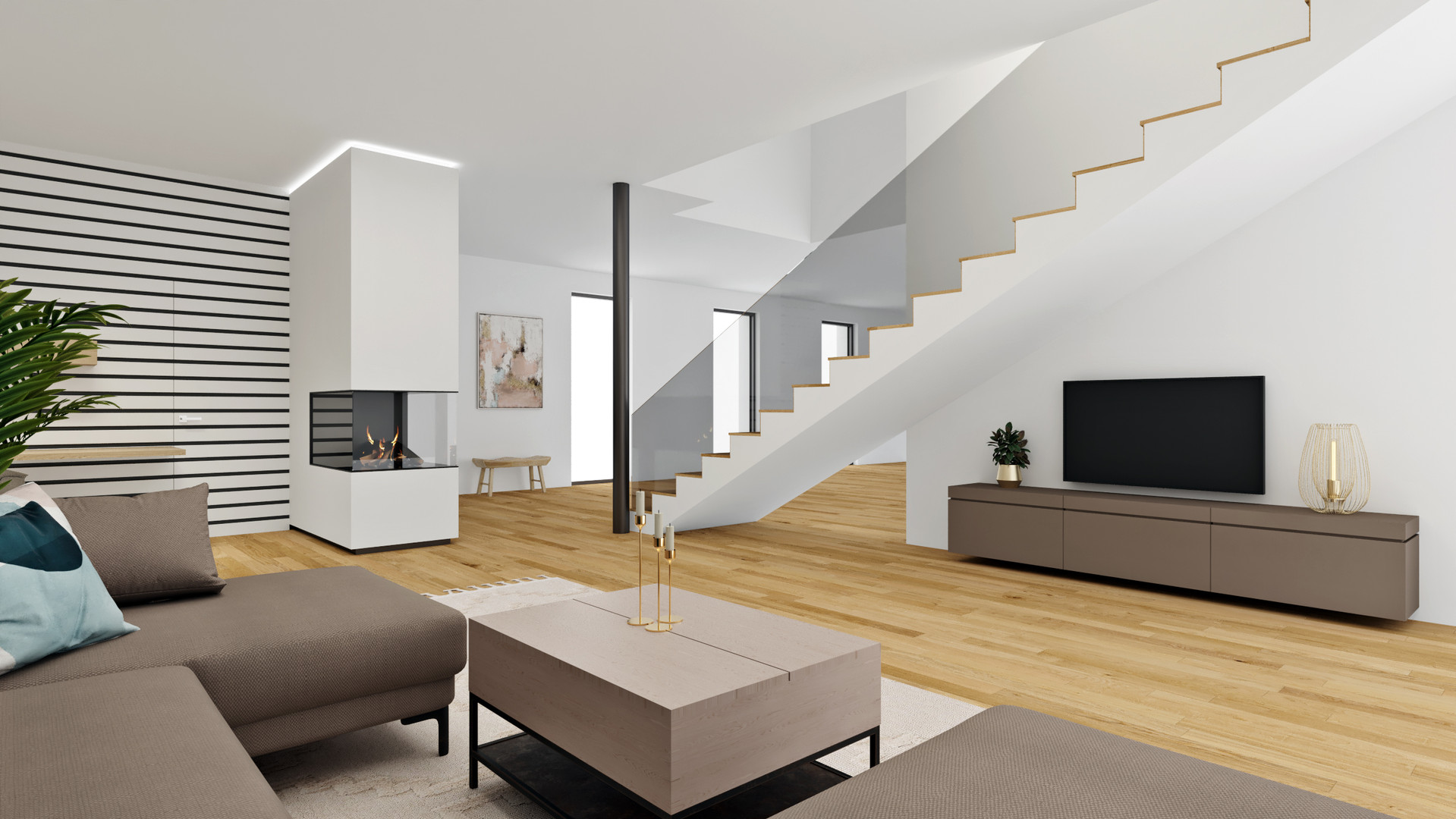 Nachher Marie Interior Design